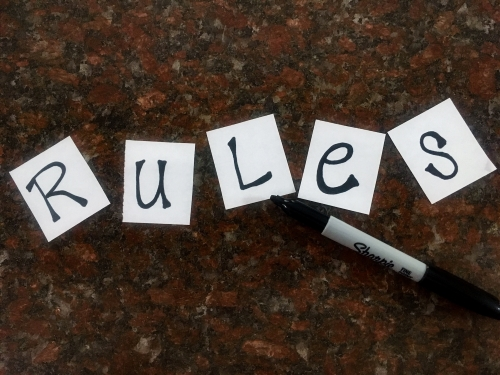 write-your-own-rules