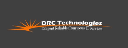 DRC Technologies IT Services