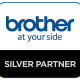 Brother Silver Partner